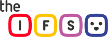 The IFS Logo
